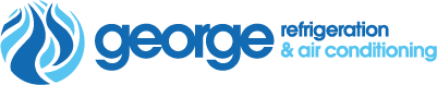 George Refrigeration & Air Conditioning